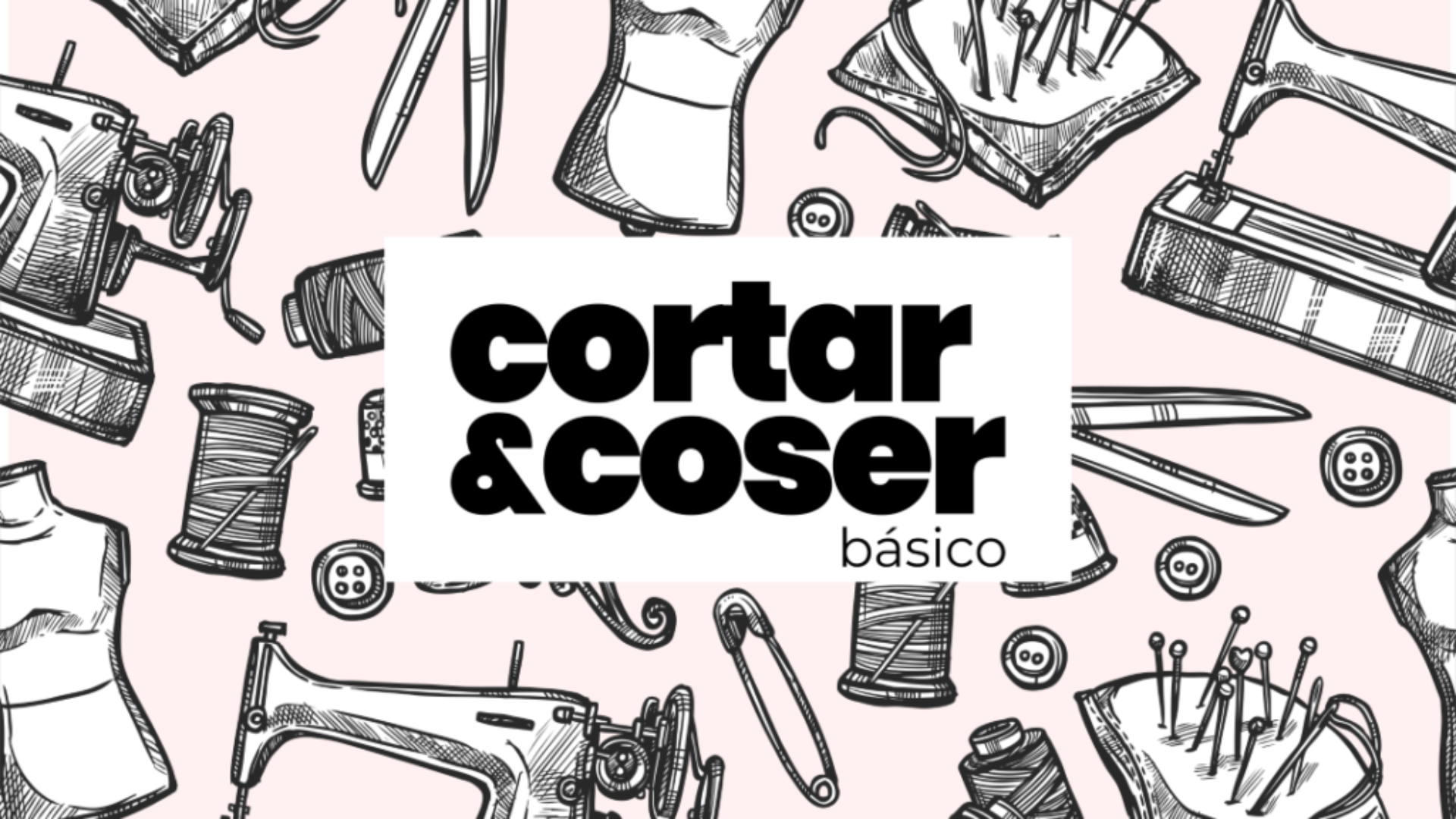 TR - 2020 - Banner - Cuadrado - Talleres y cursos - 02